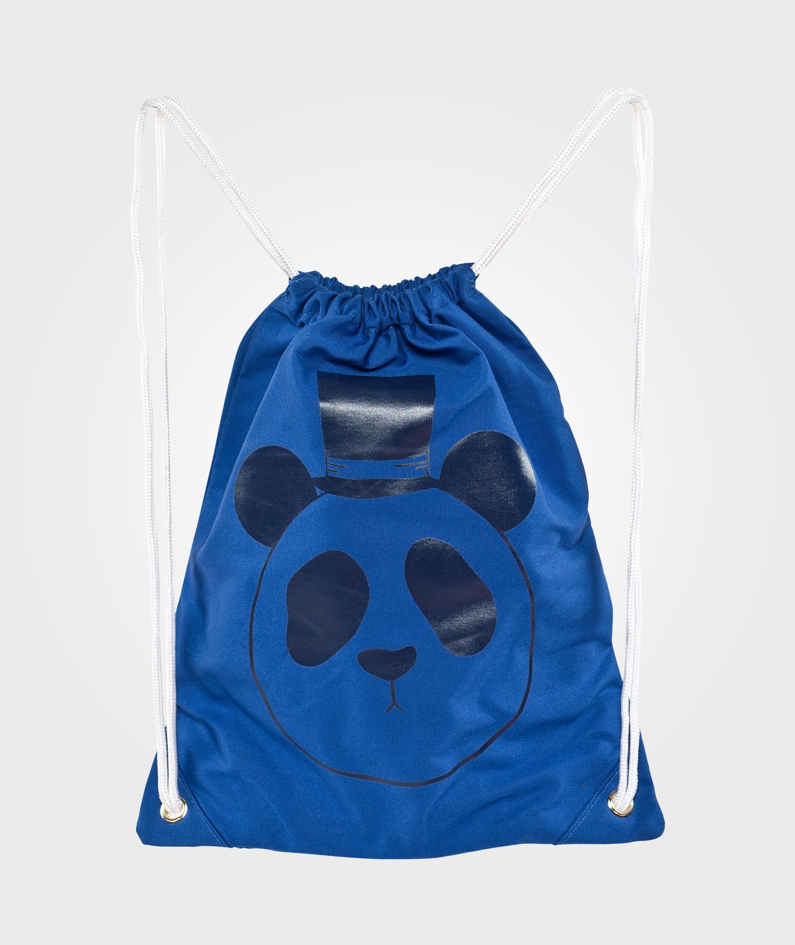 svenska barnkläder - Sanna Fischer - Metro Mode f1bc9d92f5342